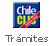 Trámites online - Chile Clic